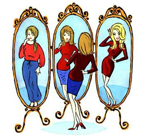 Term papers on body image